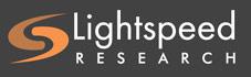 Lightspeed Research