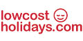 Low Cost Holidays Vouchers