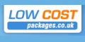 Low Cost Packages