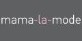 mama-la-mode.com