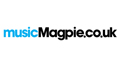 Music Magpie Voucher Codes