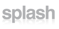 Splash Plastic