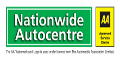 nationwideautocentres.co.uk