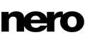 Nero UK