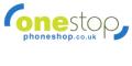 OneStopPhoneShop