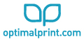 optimalprint.co.uk