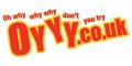 oyyy.co.uk