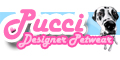 puchipetwear.com
