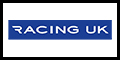 racinguk.com