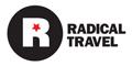 Radical Travel