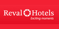 Reval Hotels