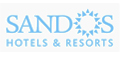 Sandos Hotels & Resorts UK