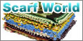 Scarf World Voucher Codes