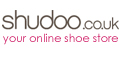 Shudoo Voucher Codes