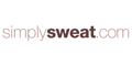 Simply Sweat