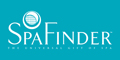 spafinder.co.uk