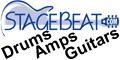 Stagebeat Voucher Codes