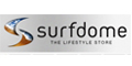 surfdome.com
