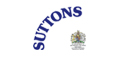 suttons.co.uk