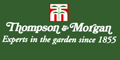thompson-morgan.com