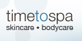 timetospa.co.uk