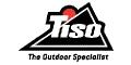 tiso.com