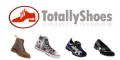 totallyshoes.co.uk