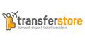 Transferstore