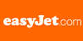 EasyJet Travel Insurance
