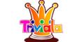 triviala.com