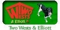 Two Wests & Elliott UK Voucher Codes