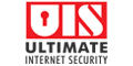 Ultimate Internet Security
