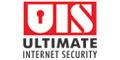 Ultimate Internet Security