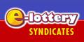 e-Lottery