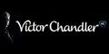 Victor Chandler