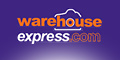 warehouseexpress.com