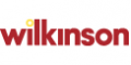 Wilkinson Plus
