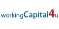 WorkingCapital4U