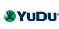 Yudu Store