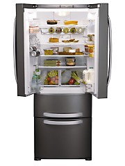 Get 20% of all Hotpoint fridges and freezers