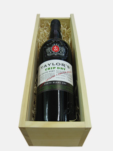 Taylors Chip Dry White Port Gift