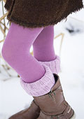 Get 15% off any school tights or socks