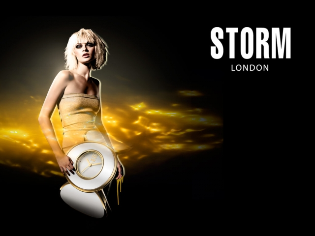 £12 Off Storm London Giftsets for Men & Women