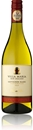 20% Off Villa Maria Private Bin Sauvignon Blanc 2010/2011 Marlborough
