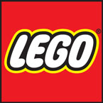 15% off when you buy 3 or more LEGO products