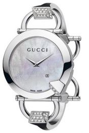 Get 10% Off Gucci Watches