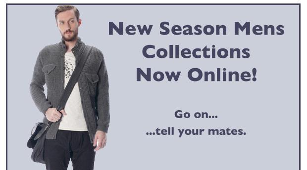 Get 15% off your online orders