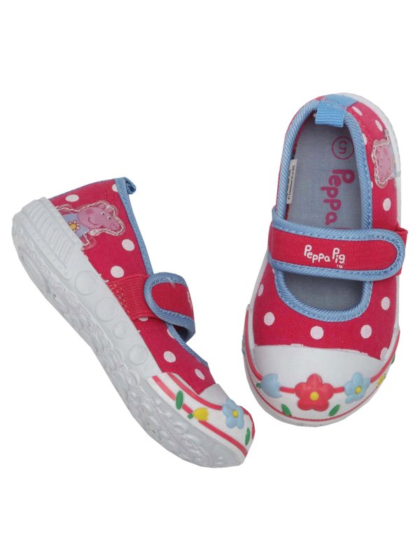 10% off Kids Shoes