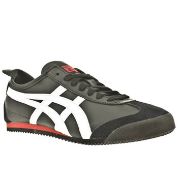 Mens ONITSUKA TIGER MEXICO 66 Trainers