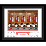 10% Off Sports Gifts Category